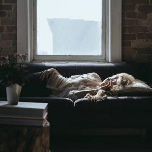 Divani letti: consigli su come sceglierli