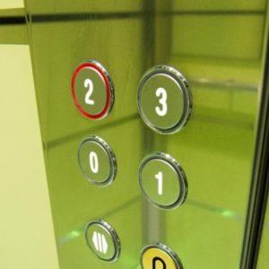 Manutenzione ascensori, ecco gli aspetti a cui prestare attenzione