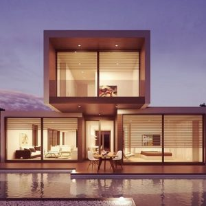 Perché affidarsi ad un interior design