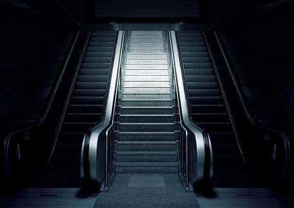 Perché e quando scegliere le scale mobili