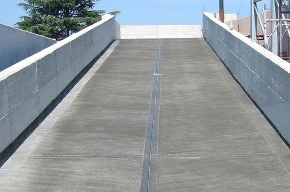 Rampe antiscivolo: a cosa servono e in che materiali vengono costruite