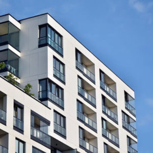Finanziamento lavori condominiali: a chi si possono rivolgere inquilini e amministratori?