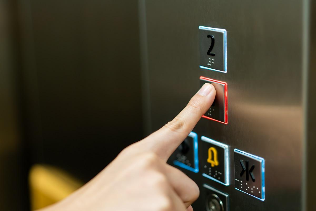 Le regole fondamentali per la manutenzione degli ascensori