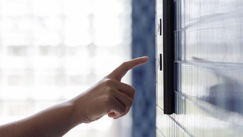 Manutenzione ascensori: ecco ogni quanto deve essere svolta